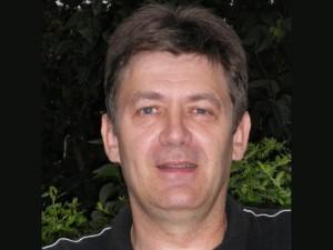 Claude MESSERER